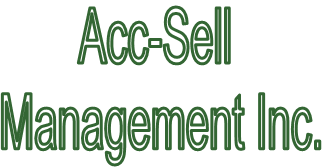 Acc-Sell 